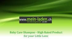 Baby Care Shampoo - High Rated Product for your Little Love Baby Care, Shampoo, Products, Gadget, Newborn Care