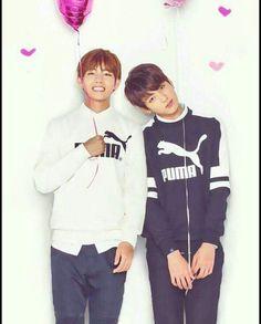 #BTS #Bangtan #Bangtansonyeondan #Bangtanboys #V #Taetae #Taehyung #KimTaehyung #Kpop #Taekook #Vkook #Junghyung #Jungkook #Kookie #JeonJungkook
