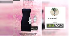 Check out what I found on the LimeRoad Shopping App! You'll love the look. See it here https://www.limeroad.com/scrap/569927c5f80c2469688dd98f/vip?utm_source=4a89262bde&utm_medium=android