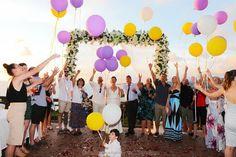 Phuket Wedding Phuket Wedding, Thailand Wedding, Destination Wedding, Restaurant Wedding, Destination Weddings