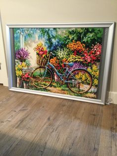 Displays2go | Customer Submitted Photos for Ideas & Inspiration! Picture Holders, Photo Holders, 24 X 36 Posters, Poster Display, Open Frame, Decorative Borders, Craft Fairs, Signage, Overlays