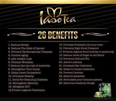 What Are The Iaso Tea Benefits And Why Should You Be Drinking It? There are many reasons why you should be drinking Iaso Tea. Cancer, Creating Wealth, Tea Benefits, Cardiovascular Disease, Lose Weight Naturally, Lose 20 Pounds, Lower Cholesterol, Healthier You, Detox Tea