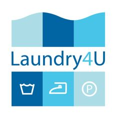 Laundry4U / The Netherlands