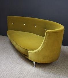 Italian 1960's chic. @designerwallace