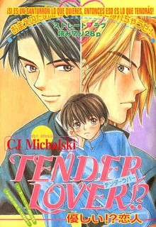 Read Tender Love Manga Online For Free Neko, Father, Lovers, Reading, Anime, Fictional Characters, Amor, I Want You, Pai