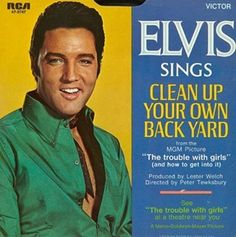 Shane Brown Interview 'Elvis Presley: A Listener's Guide' - an Elvis Information Network exclusive interview. Elvis Presley Records, Elvis Presley Albums, Rock N Roll Music, Rock And Roll, Mac Davis, Tech News Today, Elvis Sings, 60s Music, King Of Music