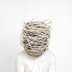 wearable? artwork | photography . Fotografie . photographie | Photo: Petra Stridfeldt |