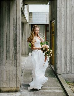 New Zealand Bridal Gown Designer Launches 2015 / ­16 Collection, Captivating by Sally Eagle see more at http://www.wantthatwedding.co.uk/2015/09/21/new-zealand-bridal-gown-designer-launches-2015-%c2%ad16-collection-captivating-by-sally-eagle/