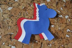 Bilderesultat for pynt diy Dinosaur Stuffed Animal, Toys, Animals, Blogging, Animais, Animales, Animaux, Toy, Animal