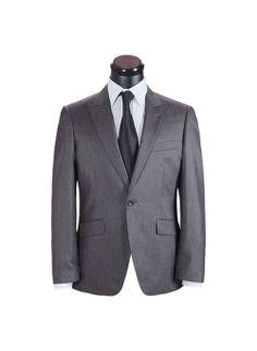 Extra Slim Fit,Men's Suits EON081-1