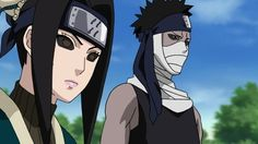 How did Haku die, get reanimated and get even more female then he all ready was??!?!?!!