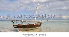 sailing clubs, zanzibar - Google Search Sailing Ships, Boat, Stock Photos, Club, Google Search, Dinghy, Boats, Tall Ships, Ship