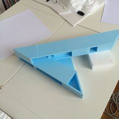 255 отметок «Нравится», 5 комментариев — Saunders Architecture (@saundersarchitecture) в Instagram: «Sketch model 2 of a house on the island Bømlo in Norway.»