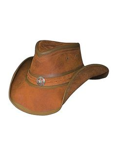 Leather Cowboy Hats, Felt Cowboy Hats, Outdoor Hats, Stylish Tops, Lei, Hat Making, Western Wear, Country Life, Cowboys