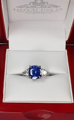 Search results for: 22 ct untreated platinum 3 stone blue sapphire ring heart diamonds' Sapphire Band, Blue Sapphire Rings, Peach Sapphire, Sapphire Color, Sapphire Wedding, Natural Sapphire, Diamond Crown Ring, Diamond Heart, Gold Ring