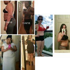 Weight Loss, Tea, Teas, Weigh Loss, Loosing Weight, Loose Weight, Losing Weight
