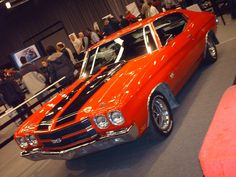 My ride sucker Classic Chevrolet, Classic Chevy Trucks, Classic Cars, 1970 Chevelle, Chevrolet Chevelle, Rat Rods, Chevy Muscle Cars, Old School Cars, American Muscle Cars