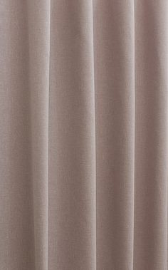 Abbey Made to Measure Curtains in Dusk http://www.curtainscurtainscurtains.co.uk/abbey-dusk-made-to-measure-curtains-pid17224-cid1.html