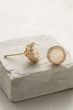 Aludra Posts #anthropologie