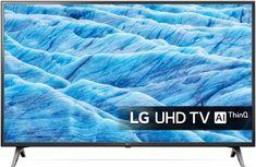 Buy LG Televisions in Cyprus LG Display diagonal: cm Display resolution: 3840 x 2160 pixels, HD type: Ultra HD, Display technology: