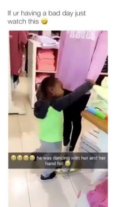 Funny Video Memes, Crazy Funny Memes, Really Funny Memes, Funny Relatable Memes, Wtf Funny, Funny Jokes, Funny Insults, Funny Shirts, Funny Stuff