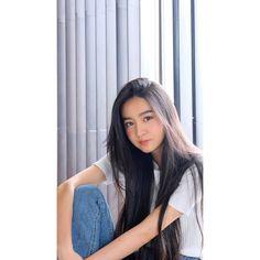 Cinematic Photography, Japan Model, Asian Celebrities, Actors & Actresses, How To Look Better, Hair, Instagram, Revolution, Models