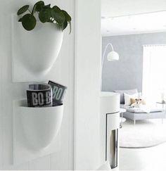 decovry.com - VertiPlants | Groen in Huis