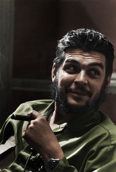 Elliott Erwitt: Che Guevara, Havana, Cuba, 1964 A selection of images from Magnum photographer Elliott Erwitt's monograph Snaps, now available Magnum Photos, Pop Art Bilder, Foto Face, Foto Picture, Ernesto Che Guevara, Henri Cartier, Elliott Erwitt, Steve Mccurry, Martin Parr