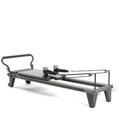 Pilates Allegro(R) Reformer, 14-inch ** Find out more details by clicking the image : Pilates