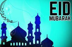 Eid Al Adha Best Quotes Collection in Hindi Eid Ul Adha 2018, Eid Al Adha, Eid Status, Facebook Status Quotes, Happy Eid, Prophet Muhammad, Eid Mubarak, Be Yourself Quotes, Quran