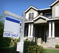 Tips to Sell Your Home for Top Dollar