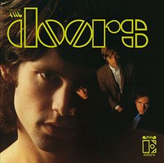 "The Doors - Back Door Man Remastered). I learned The Doors' great version of ""Back Door Man"" before I had the privilege of learning Howling' Wolf's version. The Doors recorded this as Side Track 1 on their debut album, The Doors The Doors, Pop Rock, Rock N Roll, Joe Cocker, Lp Vinyl, Vinyl Records, Vinyl Doors, Vinyl Music, Chess Records"