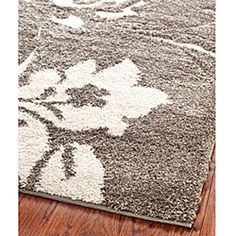 8x10 Rug Search Results | Overstock.com, Page 1