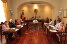 Visitas gratuitas ao Forte da Graça para reformados maiores de 50 anos   Portal Elvasnews