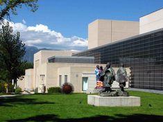 Colorado Springs Fine Arts Center, Colorado Springs: See 131 reviews, articles, and 51 photos of Colorado Springs Fine Arts Center, ranked No.26 on TripAdvisor among 120 attractions in Colorado Springs.