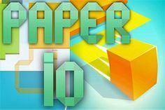 paper.io 2 mod apk never die