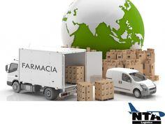 Garantizamos la integridad de sus medicamentos. TRANSPORTE LOGÍSTICO DE MEDICAMENTOS. En NTA Logistics, monitoreamos el manejo de sus productos farmacéuticos durante todo el proceso de transportación, ayudando a preservar la calidad de los medicamentos para que cumplan con su objetivo final. #distribuciondemedicamentos
