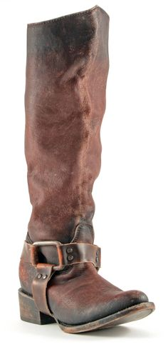 Women's Freebird by Steven Phily Boots #FB-Phily