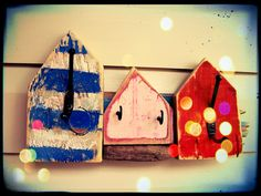 Drift Wood, Wood Art, Gingerbread, Bird, Outdoor Decor, Ebay, Ideas, Home Decor, Wooden Art