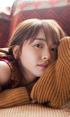 stunning japanese beauty style 4 « The Beauty Products Beautiful Japanese Girl, Japanese Beauty, Beautiful Asian Women, Asian Beauty, Kawai Japan, Prity Girl, Fashion Poses, Japan Girl, Japan Fashion