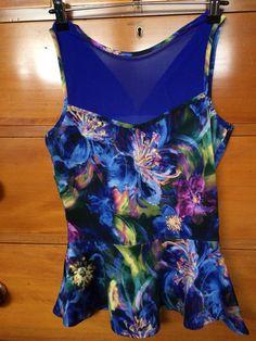 For sale!!! www.ebay.com.au/usr/pcmlwalker