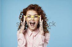 Success Video, Mood, Glasses, Fashion, Eyewear, Moda, Fashion Styles, Eyeglasses, Eye Glasses