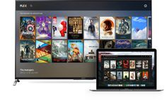 Plex embraces Kodi as Plex Media Player becomes available to all