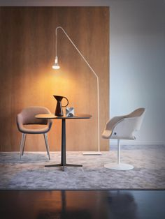 CHARME PLUS - Designer Chairs from Busnelli ✓ all information ✓ high-resolution images ✓ CADs ✓ catalogues ✓ contact information ✓ find your. Chair Design, Lighting, Furniture, Home Decor, Check, Glamour, Decoration Home, Light Fixtures, Room Decor