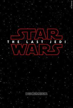 Wenn Luke Skywalker im Dezember in die Kinos kommt, wird er der letzte Jedi sein! Oder ist die korrekte Übersetzung etwa die letzten Jedis? Im englischen ist der Plural von Jedi Jedi. Es gibt viel zu spekulieren! Star Wars 8 heißt Star Wars: The Last Jedi ➠ https://www.film.tv/go/36207  #StarWars #StarsWars8 #TheLastJedi