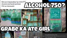 Cherry Ann, Hand Sanitizer, Alcohol, Stars, Tinkerbell, Rubbing Alcohol, Sterne, Liquor, Star
