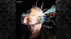 Sam Paganini - Rave (Original Mix) [DRUMCODE],