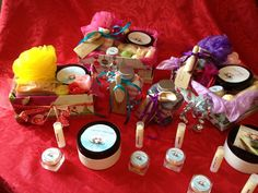 North Breeze Bodycare on eBay come check out the new store Harvest Market, Body Care, Breeze, Homemade, Store, Check, Gifts, Ebay, Presents
