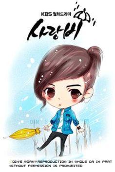 Jang Keun Suk ♡ #Kdrama #PrinceJKS
