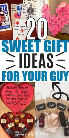 Birthday Surprise For Husband, Surprise Gifts For Him, Gifts For Hubby, Birthday Gifts For Best Friend, Birthday Present For Boyfriend, Birthday Presents For Him, Gifts For New Boyfriend, Birthday For Him, Romantic Ideas For Him